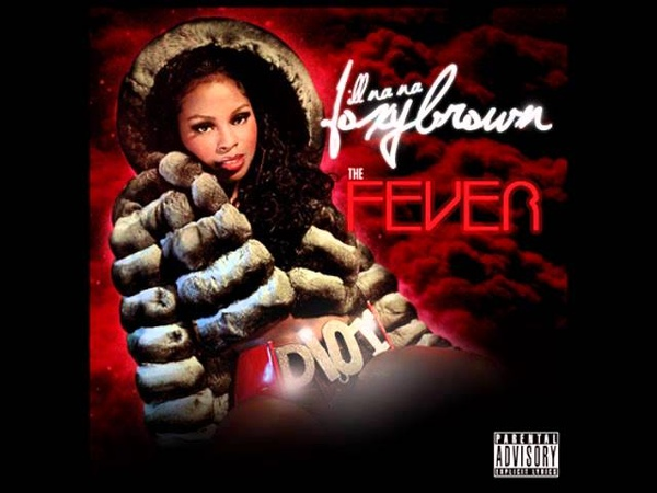 Foxy Brown - Stylin (Remix) (feat. N.O.R.E., Baby, Young Gavin Loon) (2003)