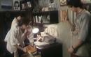 Видео к фильму «Дорогая Елена Сергеевна» (1988): Фрагмент