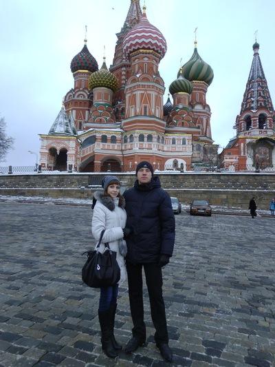 Станислав Михальченя, 26 ноября 1986, Владимир, id51364739