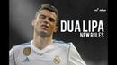 Cristiano Ronaldo • Dua Lipa - New Rules 2018 | Skills, Tricks Goas l HD