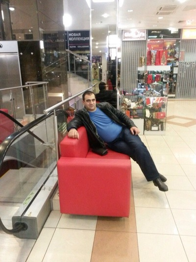 Murad Malxasyan