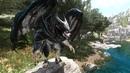 Elder Scrolls V Skyrim 2018.08.18 - 22.43.55.04.DVR