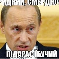 Довіра росіян до роботи Путіна знизилась за тиждень на 9%, - опитування ВЦВГД - Цензор.НЕТ 410