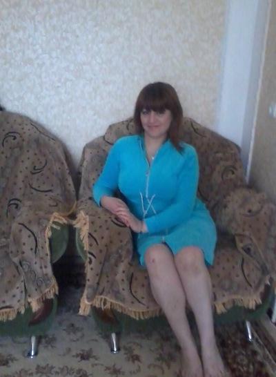 Зара Магомедовна, 18 января , Санкт-Петербург, id205699841