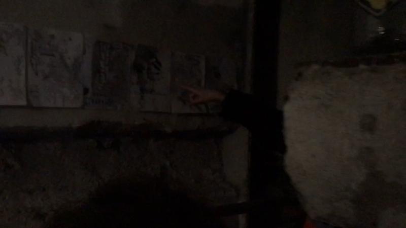 Выставка Высота ч 10