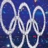 Олимпийская сборная РФ   СОЧИ 2014