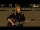 Taylor Swift Ready For It Gorgeous Look What You Made Me It Off BBC Weekend 27 05 2018