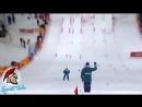ALEX EBASH Sparta Video