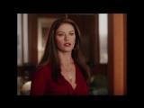 Catherine Zeta-Jones - Scenes From Intolerable Cruelty (in HD) (1)