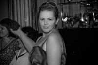 Татьяна Андреева, 1 марта 1976, Анапа, id138333490