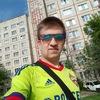 Дмитрий Саяпин