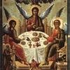 Свято-Троицкий Анзерский скит