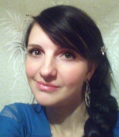 Наталья Коноплёва, 10 октября , Хабаровск, id116076248