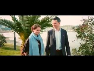 Людмила Горцуева с песней -