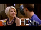 BABY DADDY 2x13