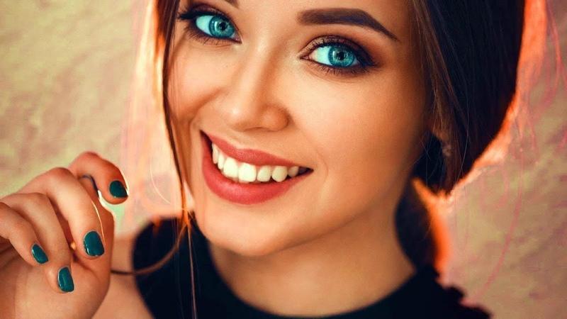 Нереально Гарні Пісні - Сучасні Пісні 2019 (Українська Музика 2019),українські пісні 2019