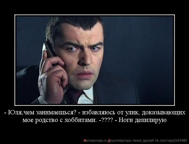 http://cs315727.vk.me/v315727539/9633/70xokLYJ1_o.jpg
