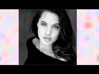 Как сейчас выглядит Анджелина Джоли