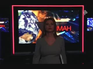 Тайны Чапман они здесь по залёту 18 10 2018 смотреть онлайн
