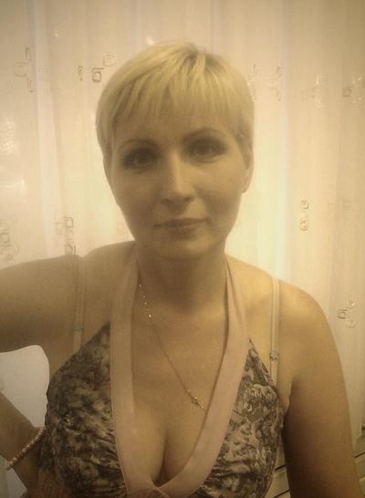Ольга Куприянова, 16 августа 1989, Минск, id37654084