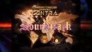 C C Zero Hour Contra Modification - Soundtrack - China 7