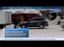 На Алтае открыты вставшие из-за метелей федеральные трассы