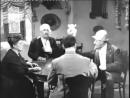 Totò Peppino e la malafemmina I fratelli Capone hanno sempre pagato 1956