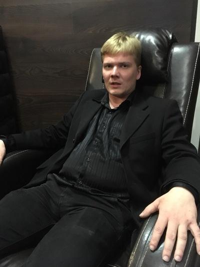 Владос Сингаевский