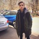 Миша Смирнов фото #37