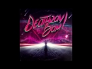 Deathray Bam! - Deathray Bam! EP [Full EP]