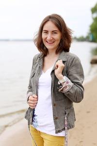 Ольга-Мария Ивакина