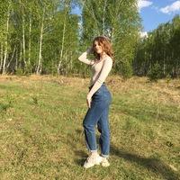 ДианаВащилова