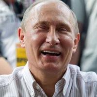 Россия незаконно ввела на территорию Украины 5,5 тысяч военных, - Минобороны - Цензор.НЕТ 7532