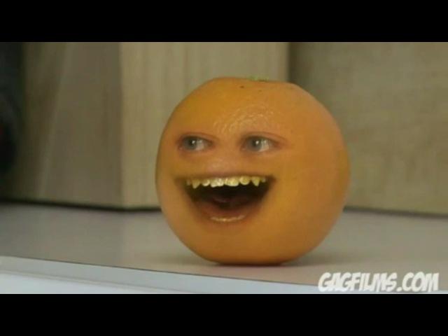 Смотреть видео говаряшие фрукты, смотреть онлайн бесплатно в хорошем качест