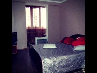 Квартира в Гагра