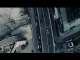 КРАСИВАЯ АРАБСКАЯ ПЕСНЯ 2018 Arabic Remix