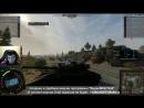 у Huntress TV Андрюха от суперигрыAW взорвало мозг и раскололо до самого седла !😄 всем кибер танкистам посвящается!😃 😀 😄