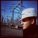Дмитрий Медов фото #29