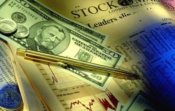 Инвестиции в рынок форекс