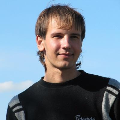Максим Александрович, 17 июня 1990, Ростов-на-Дону, id219343483
