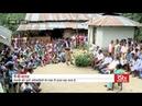 Main Bhi Bharat - Tribes of Assam: Ex-Tea Garden Tribe | असम के आदिवासी: एक्स टी गार्डन ट्र