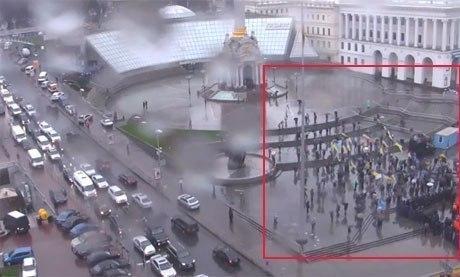 В Москве пройдет Марш мира против агрессии России. Ожидается до 50-ти тысяч человек - Цензор.НЕТ 1469