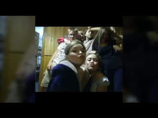 Video_20180831142543661_by_videomaker.mp4
