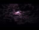 Ночь на Кладбище ДВЕ СТРАШНЫЕ ИСТОРИИ НА НОЧЬ - НОЧЬ НАСТУПИТ и НОЧНИК - СТРАШИЛКИ