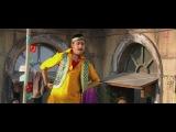 Видеоклип к фильму: Однажды в Мумбаи. История повторяется / Once Upon a Time in Mumbai Dobaara! (2013)