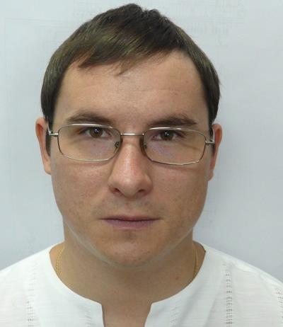 Сергей Пономарев, 16 ноября 1983, Киев, id58216923