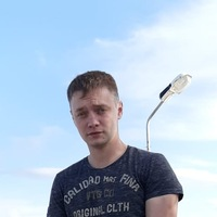 АлексейЛазакович