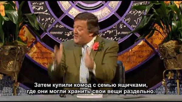 Фото №402125034 со страницы Арсения Камалидинова