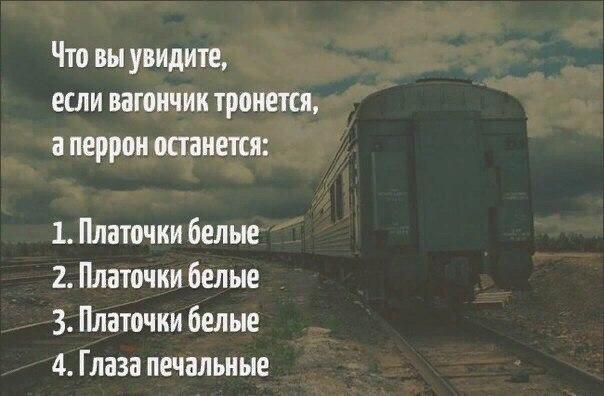 Фото №456354629 со страницы Александры Мацаковой