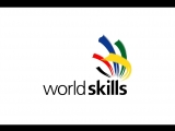 Мы на WorldSkills Hi-Tech 2018